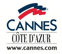 LogoCannes