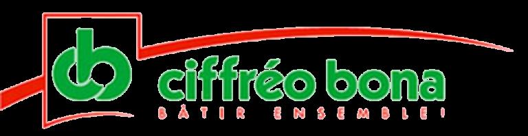 Ciffreo_bona-logo-1024x265