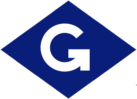 Garelli-sans-fond