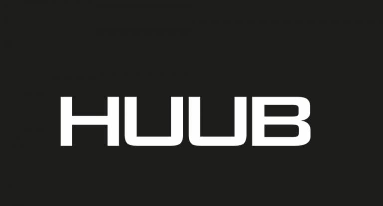 HUUB-1024x550
