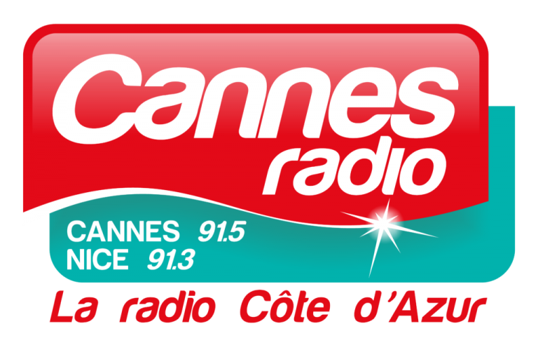 LOGO-CannesRadio-RVB-2Fréquences-Baseline-1024x642