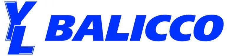 Logo-BALICCO-YL-1024x256