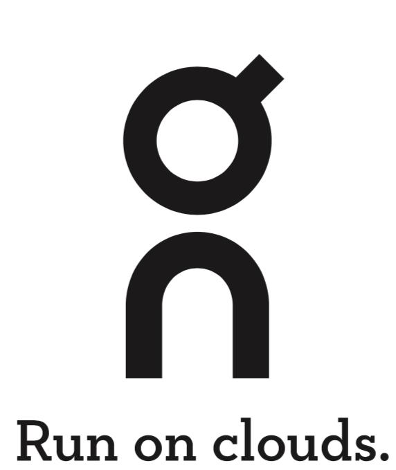 Logo-Onrunning