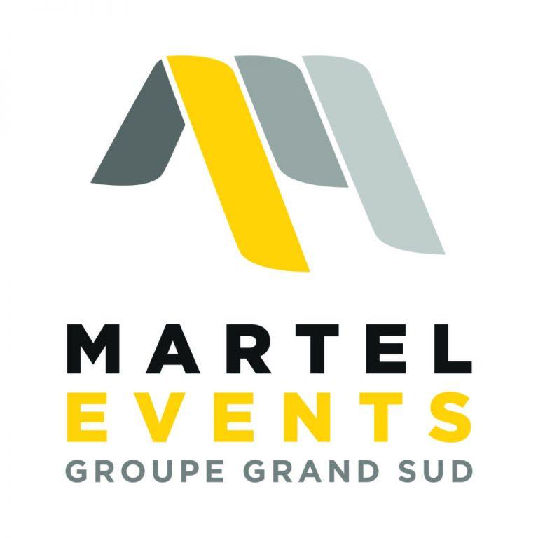 Martel-1024x1024