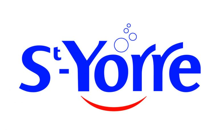 ST_YORRE-Logo-Q_Logo-1024x622